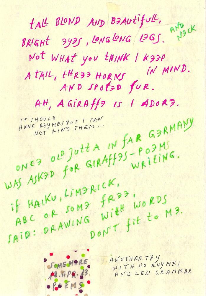poem#3