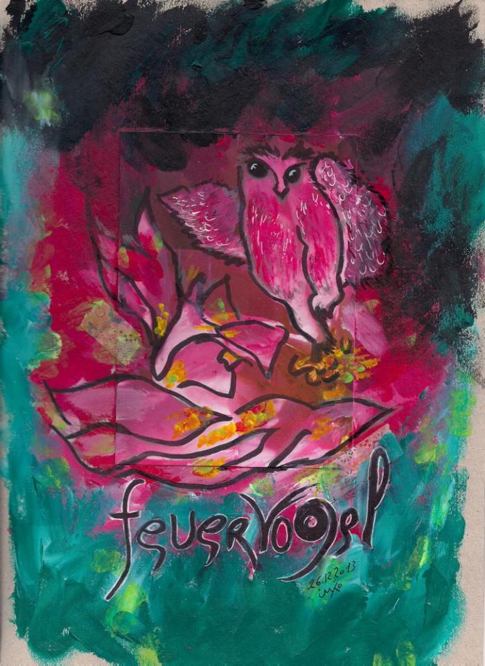 26-12-2013 feuervogel