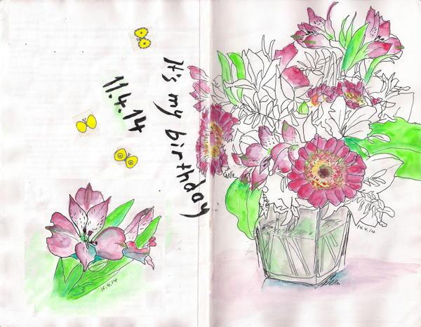 2014-04-11 my birthday
