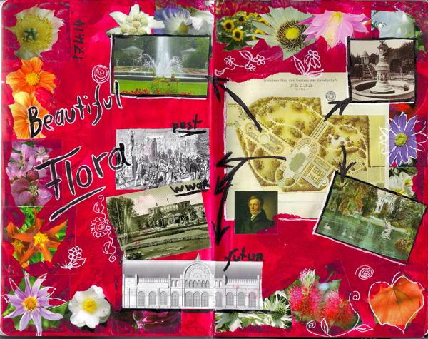 2014-04-17 beautiful flora
