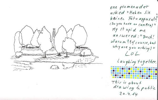 2014-04-20 domblicken