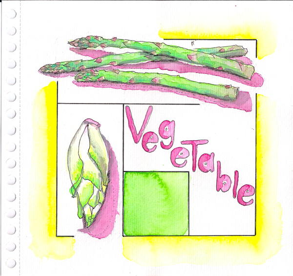 2014-04-30 vegetable grid