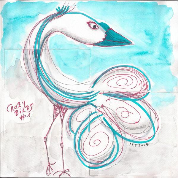 2014-05-29 crazy birds #1