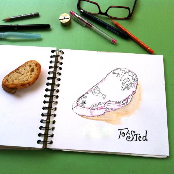 toasted IMG_2183