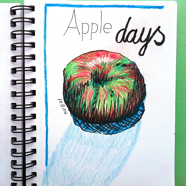 20140910_apple_days_img_2634 75dpi