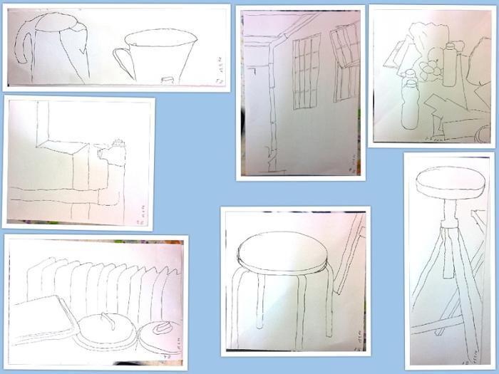 collage-2014-09-21 75dpi
