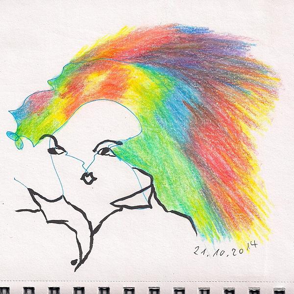 201410021 rainbow 75dpi