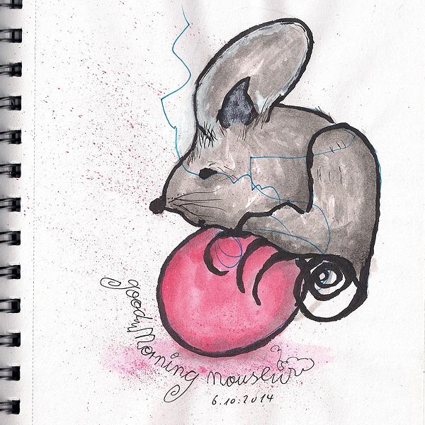 20141006 mouse 75dpi