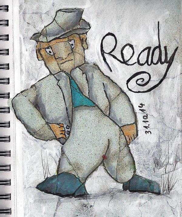 20141031 ready 75dpi