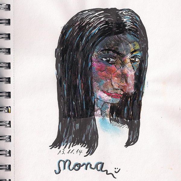 20141113 Mona 75dpi