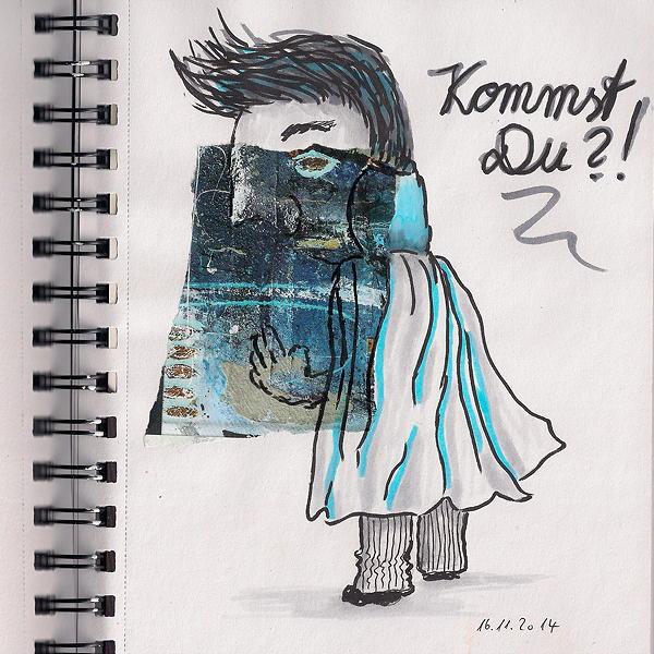 20141116 Kommst Du! 75dpi