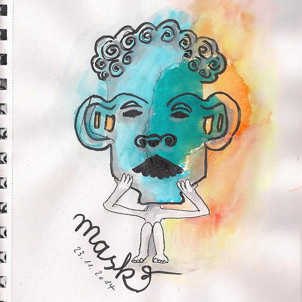 20141123 mask 75dpi
