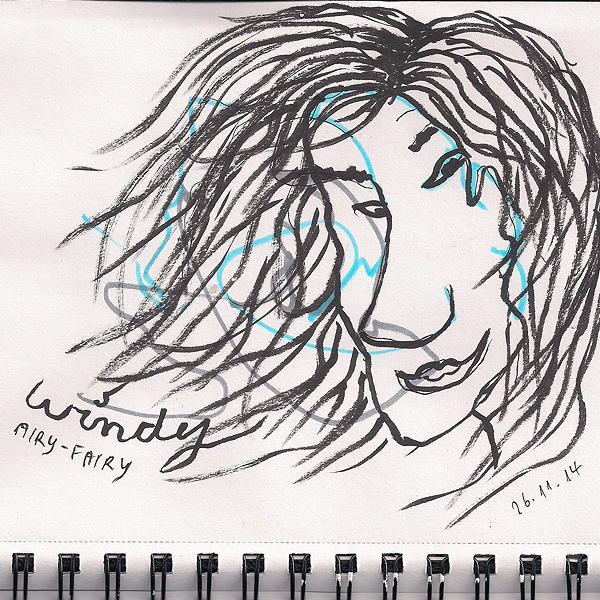 20141126 windy 75dpi