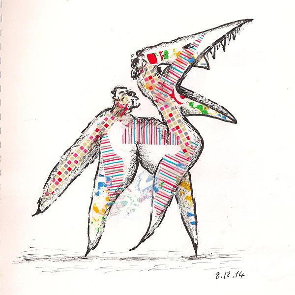 20141208 poodle-bird 75dpi