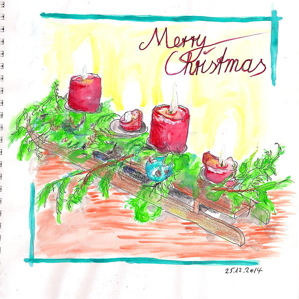 20141225 merry christmas 75dpi