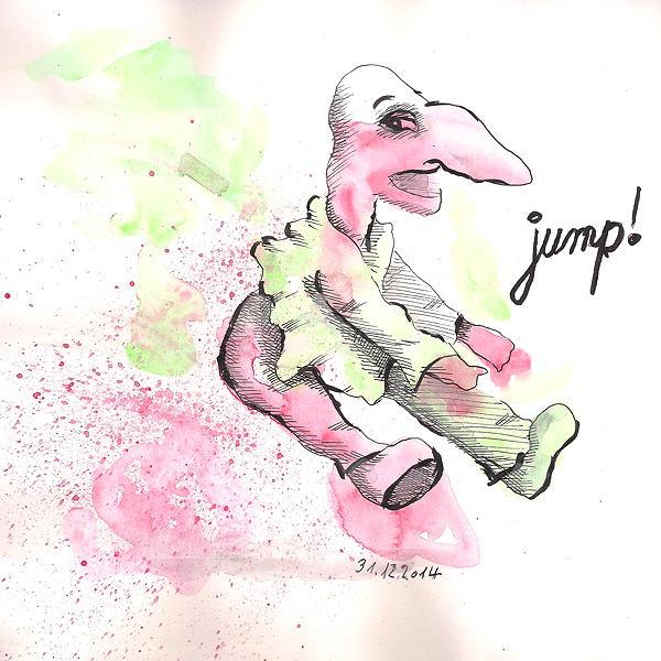 20141231 jump! 75dpi