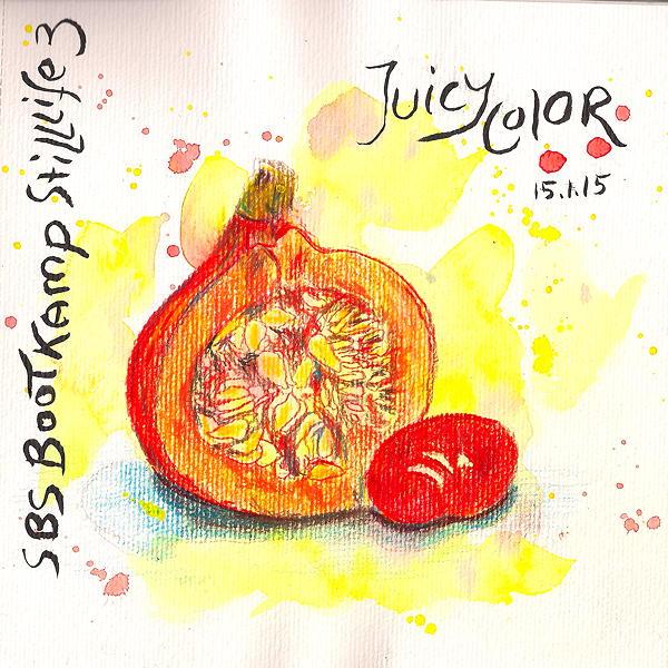 20150115 still life 3 juicy color 75dpi