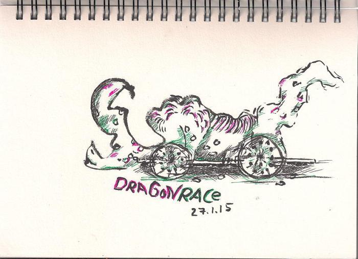 20150127 dragonrace 75dpi