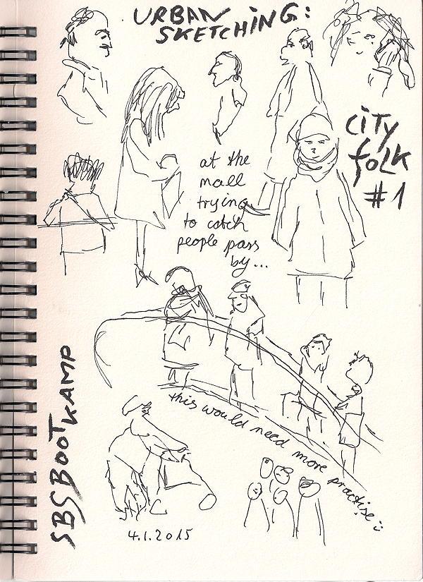 20150204 cityfolk #1 75dpi