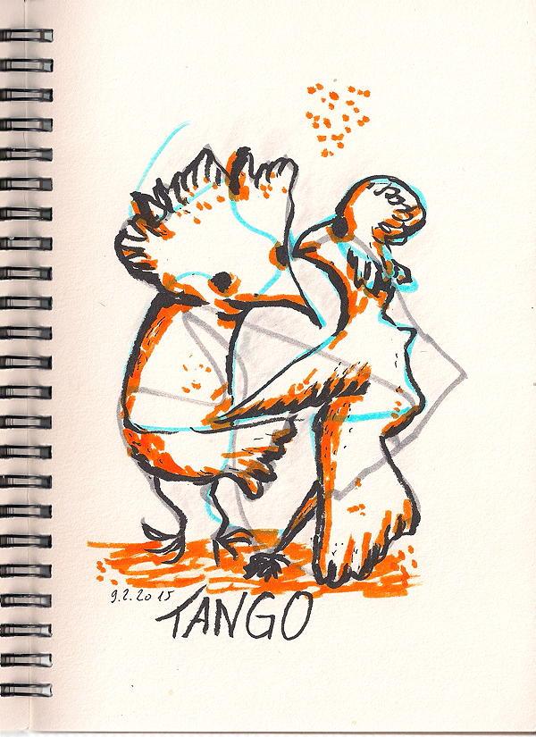 20150209 tango 75pi