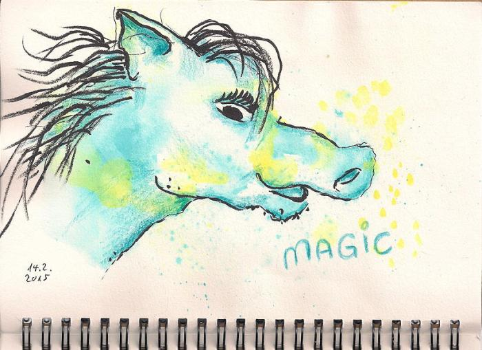 20150214 magic 75dpi