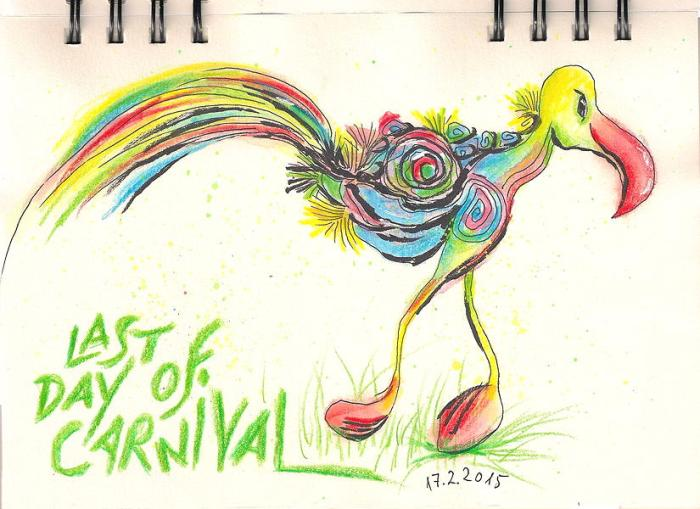 20150217 last day of carnival 75dpi