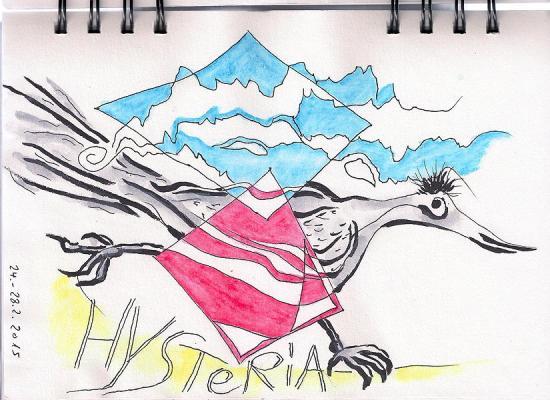 20150228 hysteria 75dpi