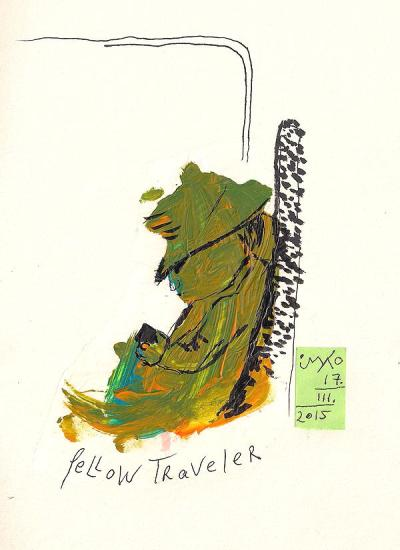 20150317 fellow traveler 75dpi