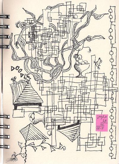 20150326 doodle 75dpi