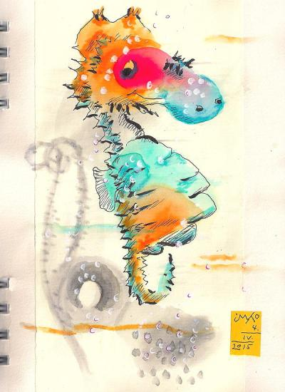 20150404 sea horse 75dpi