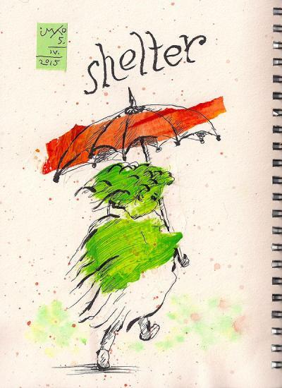 20150405 shelter 75dpi
