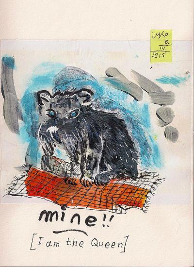20150408 mine 75dpi