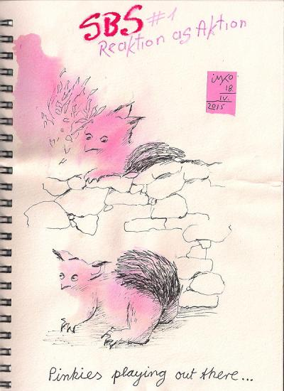 20150418 pinkies - SBS-reaktion 75dpi