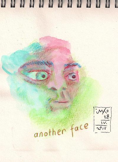 20150428 another face 75dpi