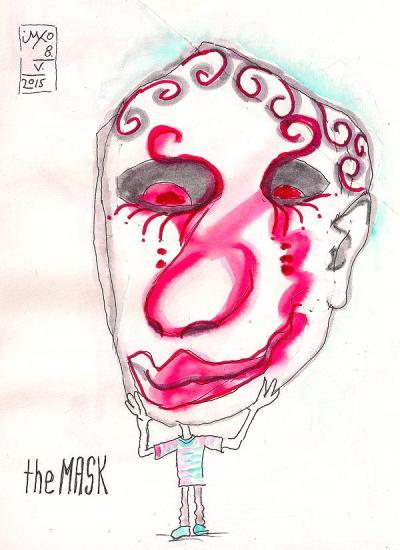 20150508 the mask 75dpi