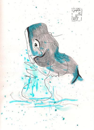 20150515 the whale 75dpi