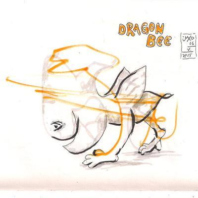 20150516 dragonbee 75dpi