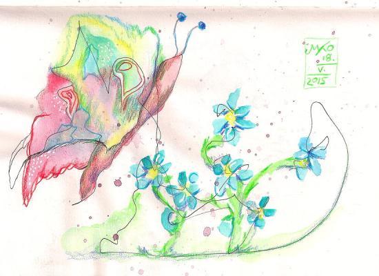 20150518 butterfly 75dpi