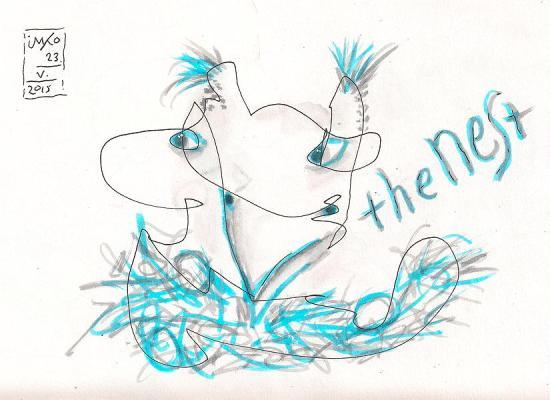 20150523 the nest 75dpi