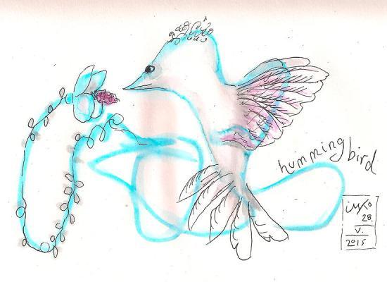 20150528 hummingbird 75dpi