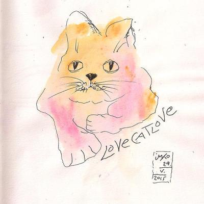 20150529 lovecat 75dpi