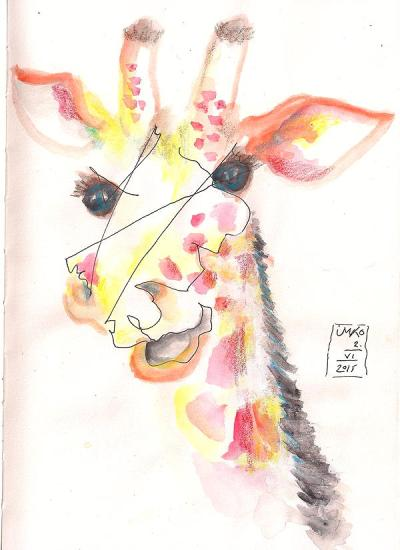 20150602 back to the giraffe 75dpi