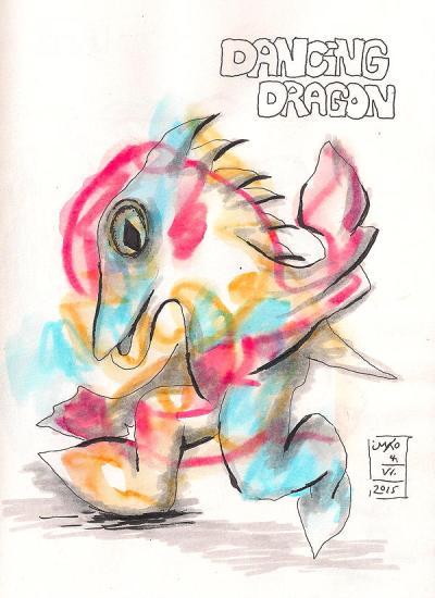 20150604 dancing dragon 75dpi