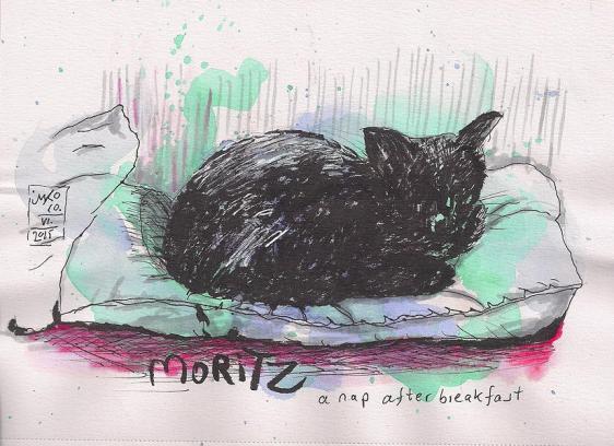 20150610 moritz 75dpi