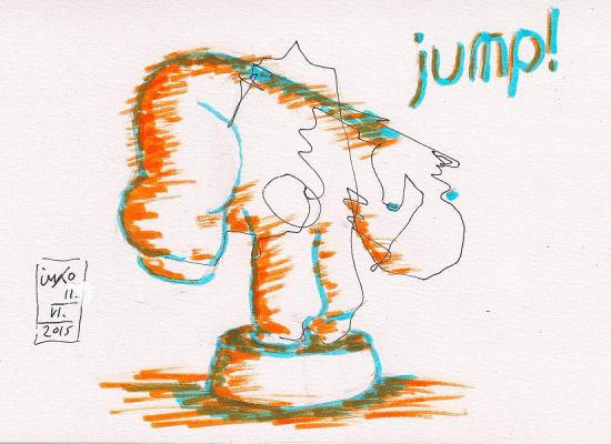 20150611 jump 75dpi