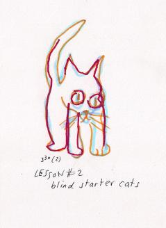 201506198 lesson#2 blind starter cats2 75dpi