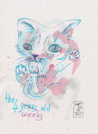20150620 kitten 75dpi
