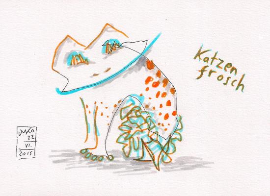 20150622 katzenfrosch 75dpi