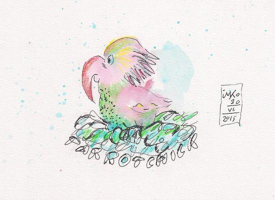 20150630 parrotchick 75dpi