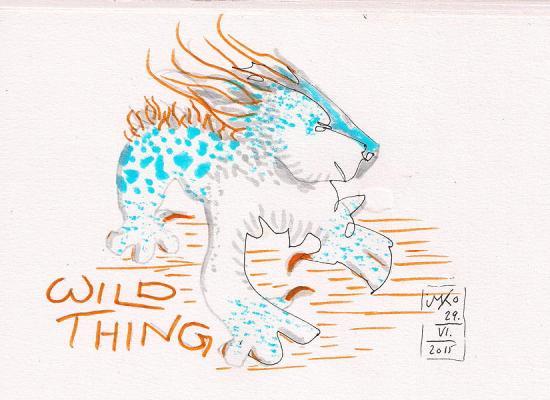 20150629 wild thing 75dpi